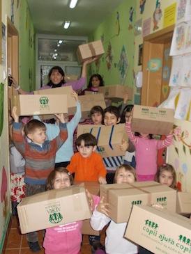 adra_copii_2012
