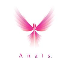 Asociaţia Anais
