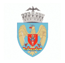 Primăria Bucureşti