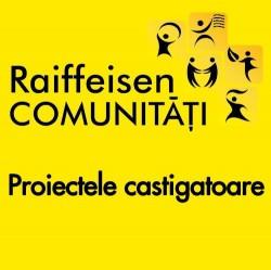 proiectele_castigatoare-e1317644246435
