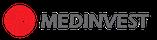 Logo medinvest
