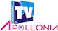 Sigla TV final, png