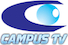 campusTV Buzau