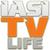 logo_iasi_tv_life