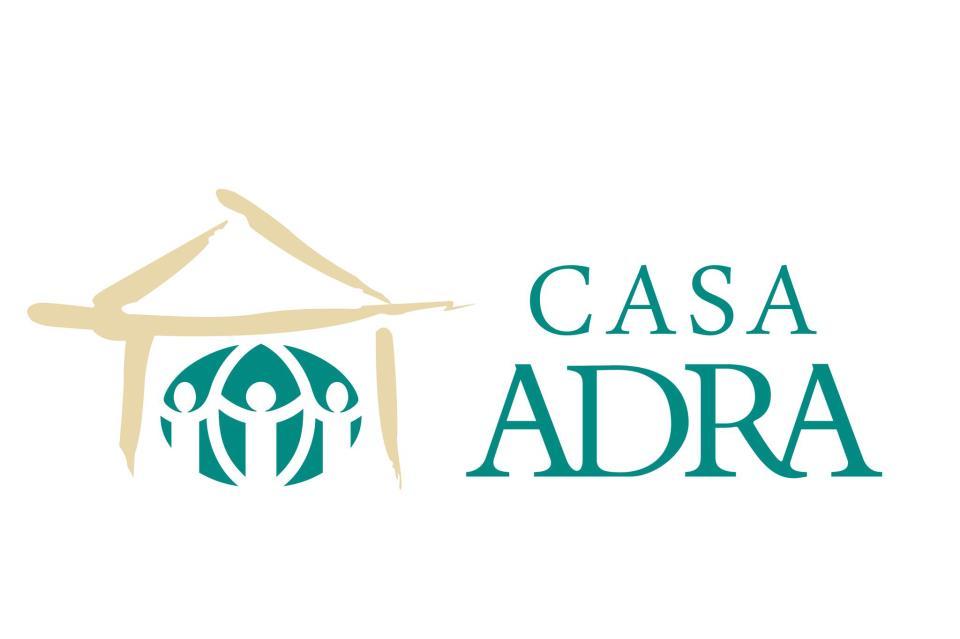 casa_adra_logo