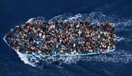 ADRA speranta pentru imigranti