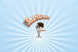 ADRA KV_techsoup_SmartGrants_strikingly_header_qcgi7b