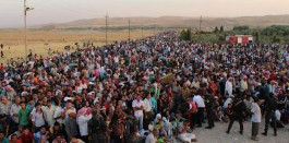 ADRA refugiati