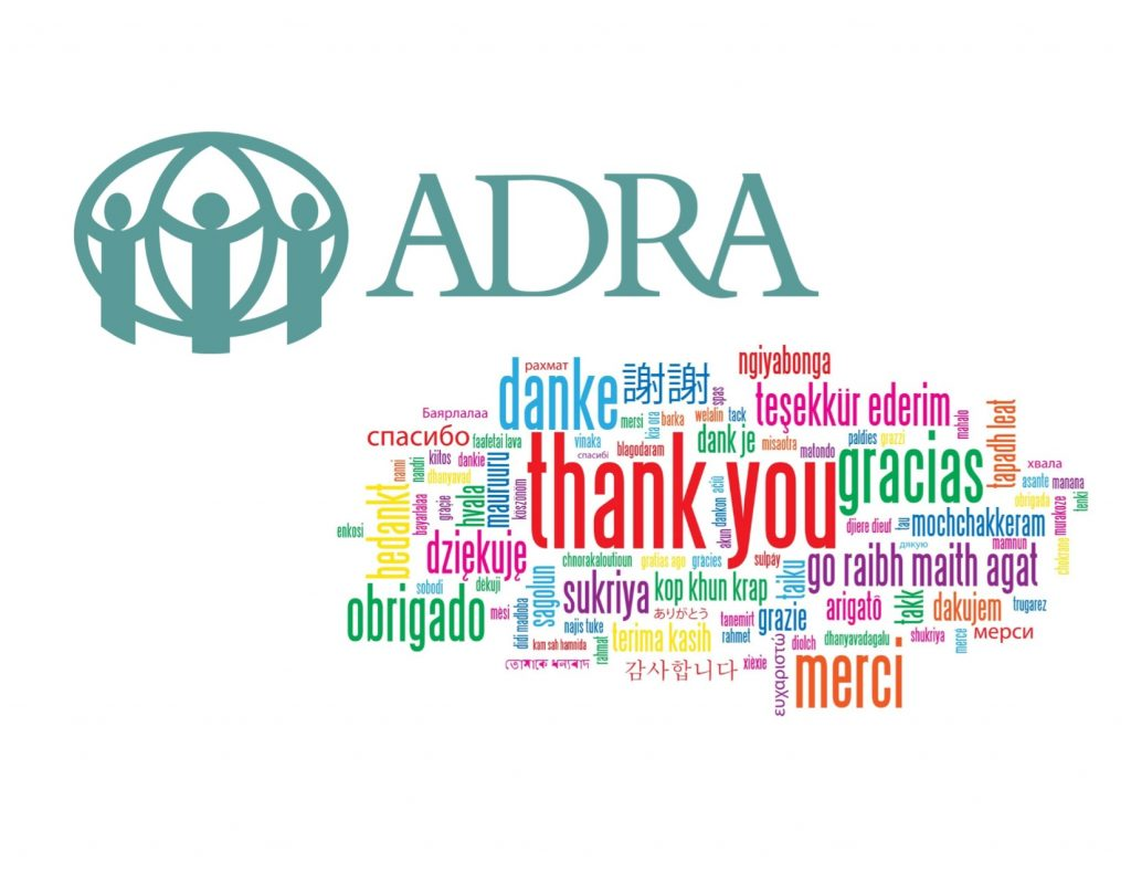 adra-thank-you