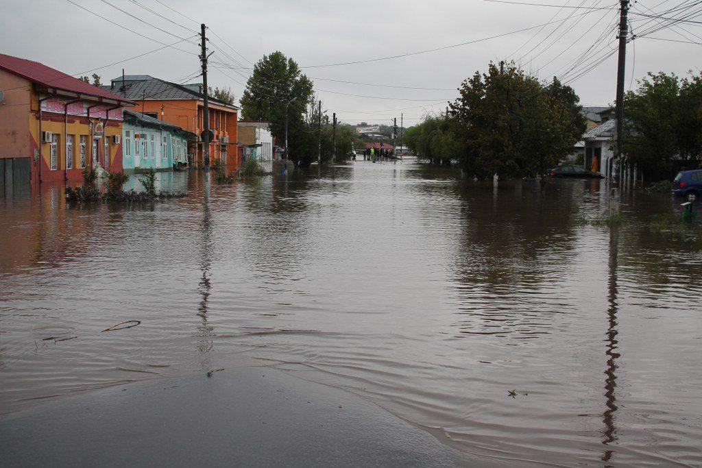 inundatie-galati
