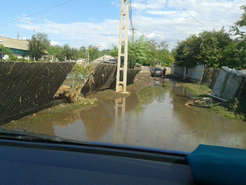 inundatii-galati-2013