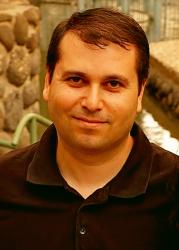 mihai-brasov