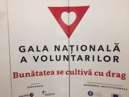 gala-nationala-a-voluntarilor