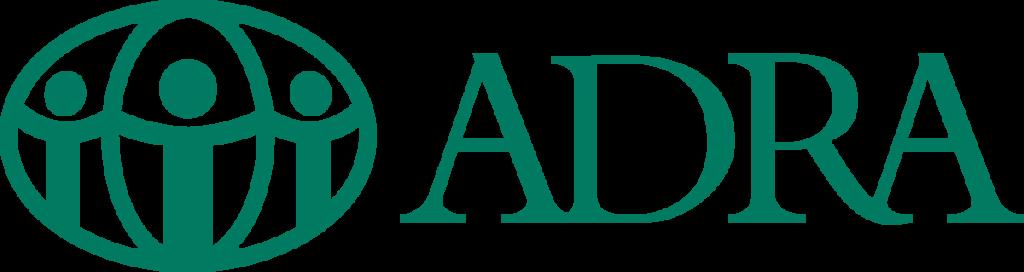 Această imagine are atributul alt gol; numele fișierului este ADRA-Horizontal-Logo-1024x272.png