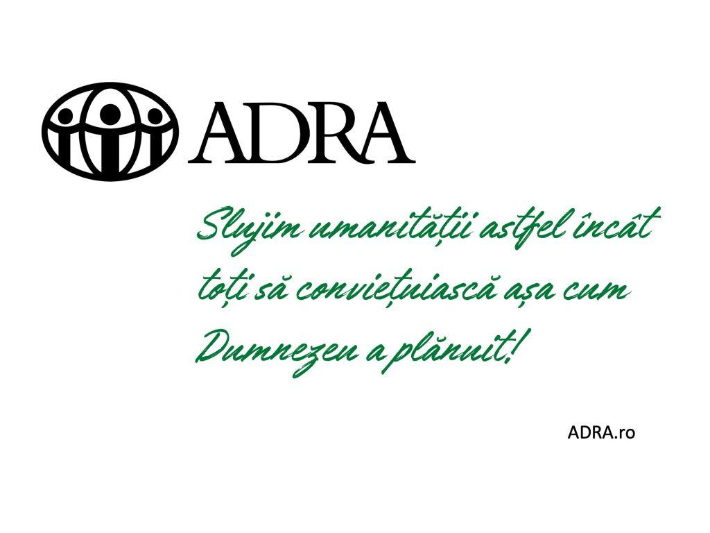 Această imagine are atributul alt gol; numele fișierului este ADRA-Romania-purpose-1024x768.jpg