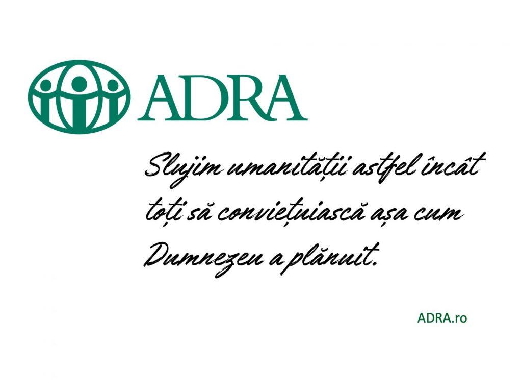 Această imagine are atributul alt gol; numele fișierului este ADRA-Romania-purpose-1-1536x1152-2-1024x768.jpg