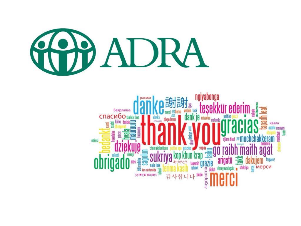 Această imagine are atributul alt gol; numele fișierului este ADRA-Romania-Thank-you-verde-1024x768.jpg